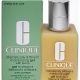 Clinique Clinique: Dramatically Different Moisturizing GEL With PUMP - tester 1