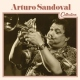 Sandoval, Arturo CD Collection
