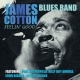 Cotton, James Feelin´ Good
