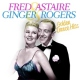 Astaire, Fred Golden Dance Hits