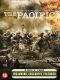 Tv Series DVD Pacific