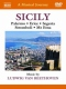 Beethoven, L. Van Sicily:A Musical Journey