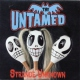 Untamed Strange Unknown