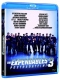 Blu-ray Filmy Blu-ray THE EXPENDABLES: POSTRADATELN� 3