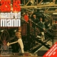 Mann, Manfred As is -Digi-