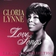 Lynn, Gloria Singles Collection