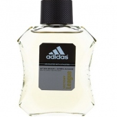 Adidas: Victory League - voda po holení 100ml (muž)