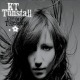 Tunstall Kt Gift Pack(2cd+dvd)