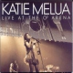 Melua Katie Live At the O2 Arena