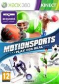 Motion Sports (Play for real)