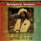 Isaacs Gregory Reggae Greats