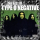 Type O Negative Best Of...