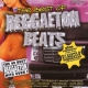 V / A Best of Reggaeton Beats