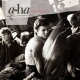 A-ha CD Hunting High And Low