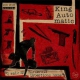 King Automatic I Walk My Murderous Inten [LP]