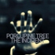 Porcupine Tree Incident,the