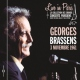 Brassens, Georges Live In Paris