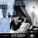 Pretenders Loose Screw &.. -Cd+Dvd-