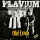 Flavium Old Love -Live-