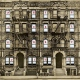 Led Zeppelin Physical Graffiti Deluxe Cd Edition (3cd)