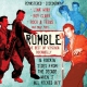 V  /  A CD Rumble - Best Of Of..