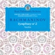 Rachmaninov, S.v. Symphony No.2/Vocalise