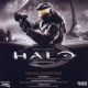 O.S.T. Halo Combat Evolved..