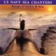 U.s. Navy Band Songs of Sailor & Sea
