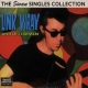 Wray, Link Swan Singles Collection