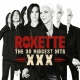Roxette The 30 Biggest Hits Xxx