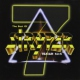 Stryper 7: Best of Stryper =Remas