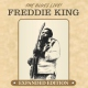King, Freddie Blues Live - Expanded..