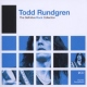 Rundgren, Todd Definitive Rock
