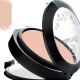 Dermacol Dermacol: Mineral Compact Powder  /03/ - make-up 8,5g (žena)