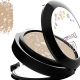 Dermacol Dermacol: Mineral Compact Powder  /4/ - make-up 8,5g (žena)