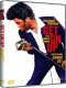 DVD Filmy DVD Get on Up - P��b�h Jamese Browna