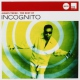 Incognito Always There-the Best