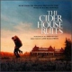 Ost / Soundtrack Cider House Rules