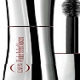 Clarins Clarins: Mascara Wonder Perfect  /1 Black/ - �asenka 7ml (�ena)
