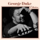 Duke, George Collection