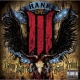 Williams, Hank -iii- Damn Right, Rebel Proud