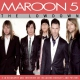 Maroon 5 Lowdown