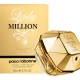 Paco Rabanne: Lady Million Absolutely Gold - parf�m 80ml (�ena)