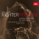 Czech Ensemble Baroque, Dirige Richter Franti�ek Xaver: Requiem