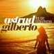 Gilberto, Astrud The Girl From Ipanema