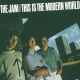 Jam Vinyl This Is The Modern World / 180gr. / Incl. Download Code -hq-