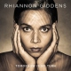 Giddens, Rhiannon Tomorrow is My.. -Lp+Cd- [LP]