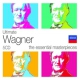 V / A Ultimate Wagner