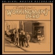Grateful Dead Workingman´s Dead-Hq/Ltd- [LP]