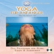 Canda Yoga Fuer.. -Deluxe-